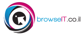 logo-browseit3